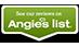anglesh-logo