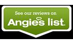 anglesh-logo-1
