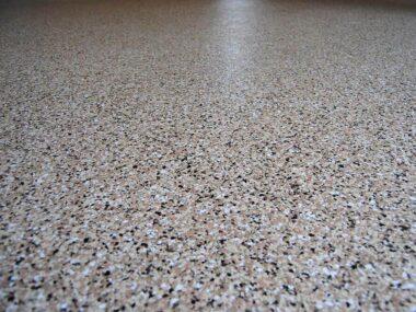 Floor Coatings Raleigh, NC: Commercial Floors Planning Checklist